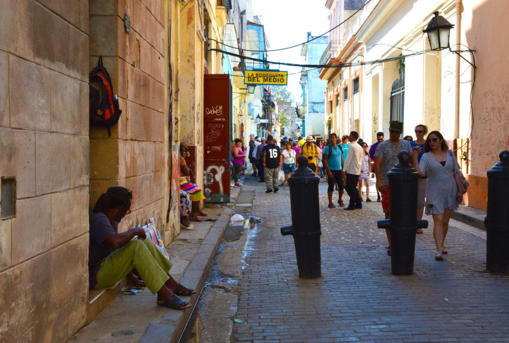Kuba_Havana