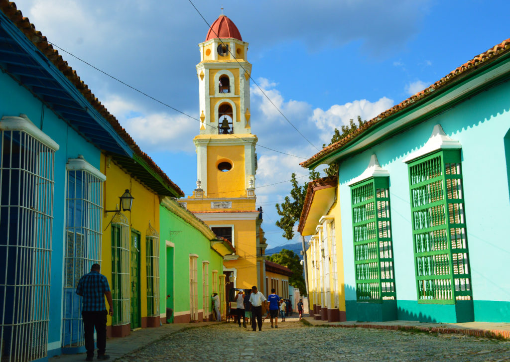 Kuba_Trinidad